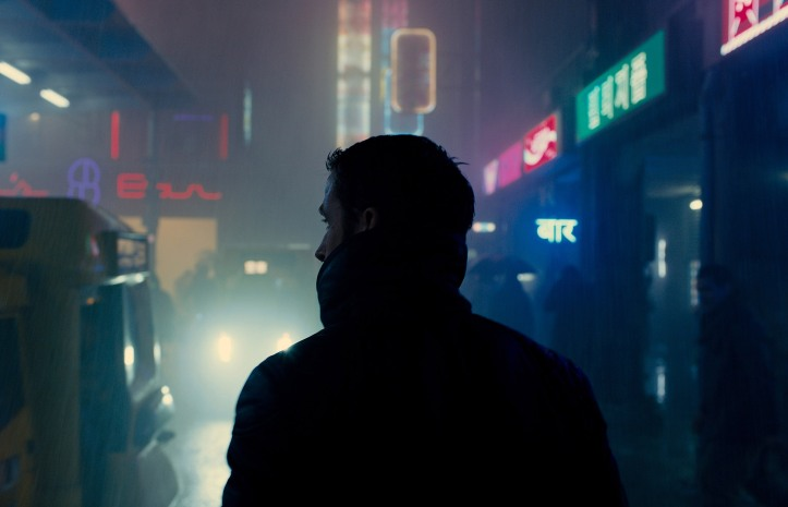 blade-runner-2049-q-and-a-04