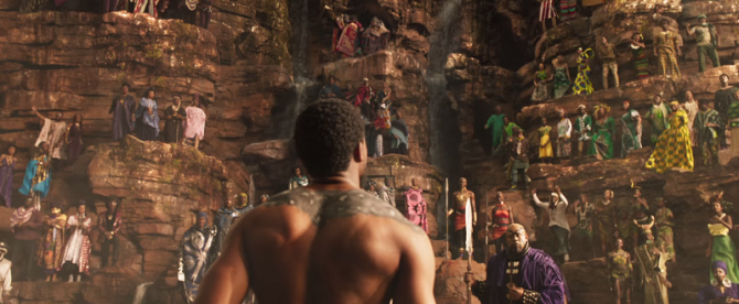 black-panther-trailer-wakanda-people