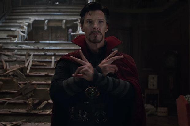 Avengers-Infinity-War-Doctor-Strange-1272129