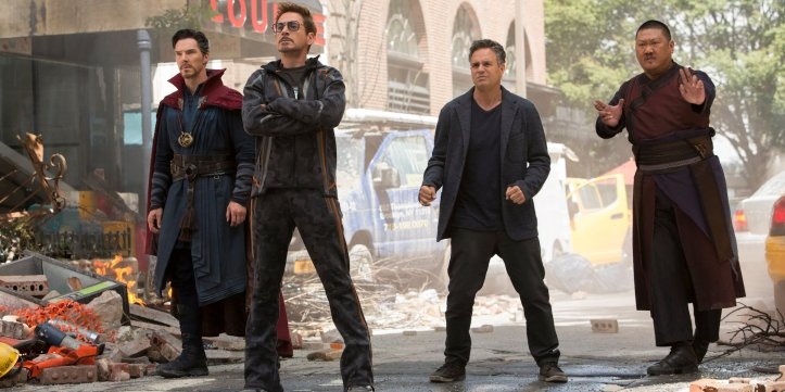 avengers-infinity-war-doctor-strange-iron-man