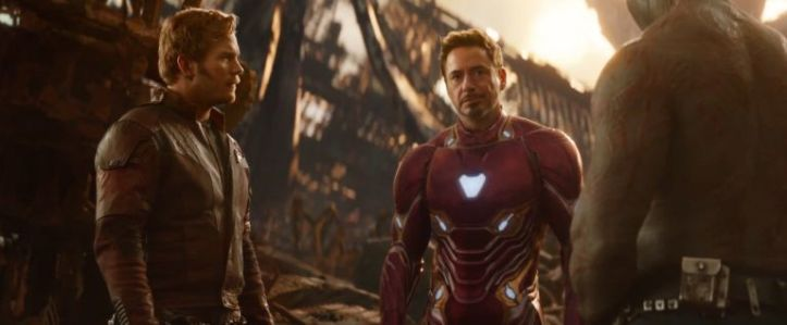 avengers-infinity-war-iron-man-star-lord-1093782
