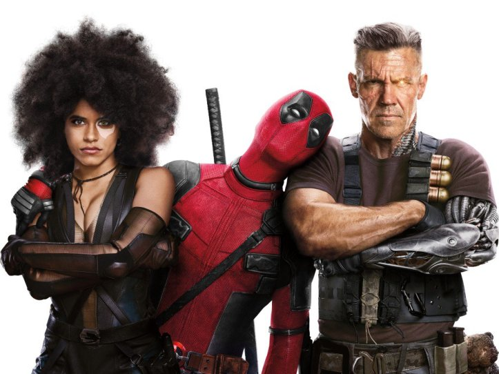 Deadpool-Domino-Cable